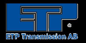 ETP Spannprodukte Zentrierprodukte