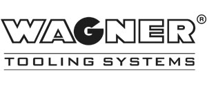 Wagner Tooling Systems