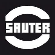 Sauter Werkzeug Logo
