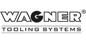 Wagner Tooling Werkzeuge Logo