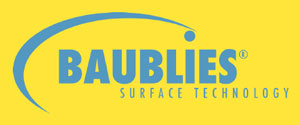 Baublies Technology