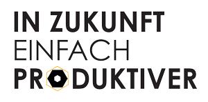 Produktiver Prime Tools - Österreich