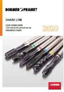 Dormer_Shark_Line_2020